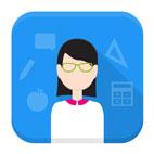 Techior.Test.Generator.logo عکس لوگو