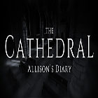 The Cathedral Allison's Diary