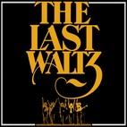 The Last Waltz logo