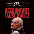 The.Accountant.of.Auschwitz.2018.logo