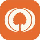The.Complete.Genealogy.logo عکس لوگو