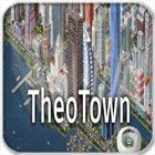 TheoTown.logo عکس لوگو
