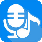 ThunderSoft.Audio.Editor.logo عکس لوگو