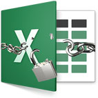 ThunderSoft.Excel.Password.Recovery.logo عکس لوگو
