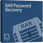 ThunderSoft.Free.RAR.Password.Recovery.logo عکس لوگو