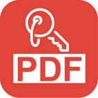 ThunderSoft.PDF.Password.Recovery.logo عکی لوگو
