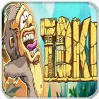 Toki.logo عکس لوگو