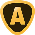 Topaz.Adjust.AI.logo عکس لوگو