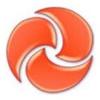 TurboFTP.logo عکس لوگو