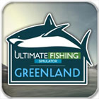 Ultimate.Fishing.Simulator.Greenland.logo عکس لوگو