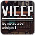 VICCP.logo عکس لوگو