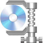 WinZip.Disk.Tools.logo عکس لوگو