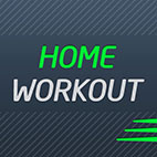Workout-From-Home--Logo