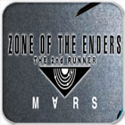 ZONE.OF.THE.ENDERS.THE.2nd.RUNNER.logo عکس لوگو