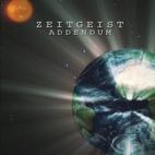 Zeitgeist.logo