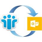 eSoftTools.NSF.to.PST.Converter.logo عکس لوگو