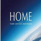 home.2009.logo