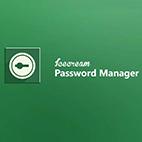 icecream password manager