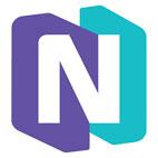 midas.NFX.logo عکس لوگو