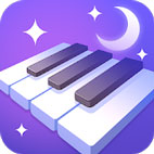لوگو-Dream-Piano---Music-Game
