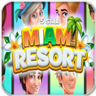 5Star.Miami.Resort.logo عکس لوگو