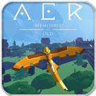 AER.Memories.logo عکس لوگو