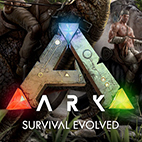 دانلود بازی ARK: Survival Evolved Genesis Part 1 - CODEX