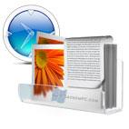 Advanced.Recent.Access.logo عکس لوگو