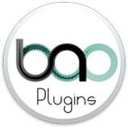 Aescripts.BAO.Boa.for.After.Effects.logo عکس لوگو