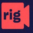 Aescripts.HandyCam.logo عکس لوگو
