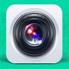 Amazing.Camera.Photo.Recovery.logo عکس لوگو