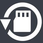 Amazing.SD.logo عکس لوگو