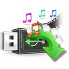 Amazing.USB.logo عکس لوگو