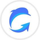 ApowerRescue.logo عکس لوگو