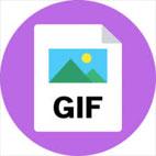 Apowersoft.GIF.logo عکس لوگو
