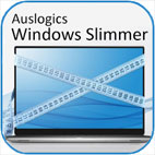 Auslogics.Windows.Slimmer.Professional.logo عکس لوگو