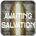 Awaiting.Salvation.logo عکس لوگو