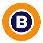 BitRecover.MBOX.to.PDF.logo عکس لوگو