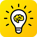 BrainBox