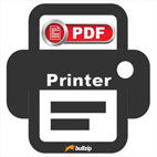 Bullzip.PDF.Printer.Expert.logo عکس لوگو