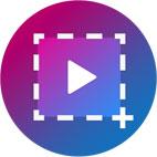 Capto.logo عکس لوگو