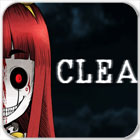 Clea.logo عکس لوگو