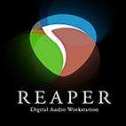 دانلود نرم افزار Cockos REAPER v6.12 نسخه ویندوز