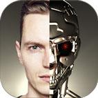 Cyborg-Camera-لوگو