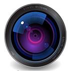 DashcamViewer-Logo