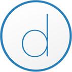 Duet.logo عکس لوگو