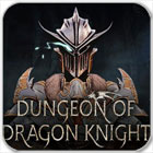 Dungeon.Of.Dragon.Knight.logo عکس لوگو