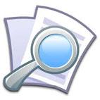 Duplicate.Manager.logo عکس لوگو
