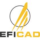 EFICAD.SWOOD.logo عکس لوگو