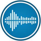 Easy.Audio.Mixer.logo عکس لوگو